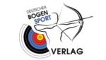 Deutscher Bogensportverlag (Martina Berg)
