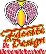 Facette-Design, Burkhard Muth