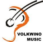 Dr. Volkwin Müller / Volkwino Music