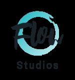 Flow Studios