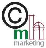 cmh-marketing e.K.