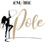 Empire Pole UG (haftungsbeschränkt)