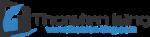 Thorsten Ising – Digitale Kommunikation, Online Marketing und Social Media